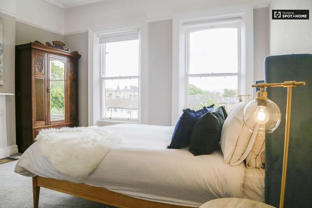 Apartments in Dublin | Furnished Flats & Rooms | Nestpick