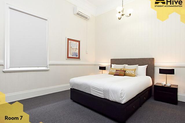 Brisbane Apartments Furnished Apartments For Rent In Brisbane Nestpick