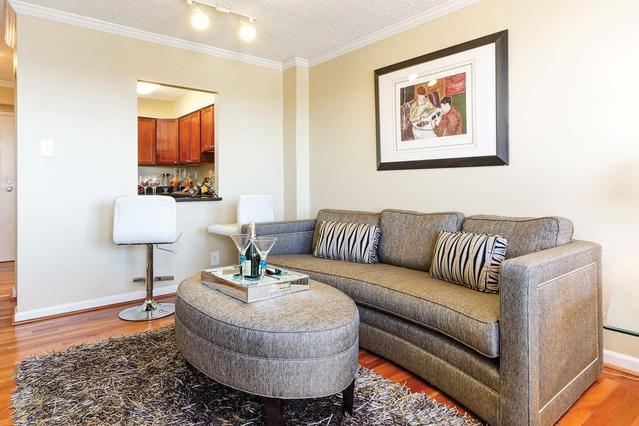 Apartments in Washington DC | Furnished | Nestpick