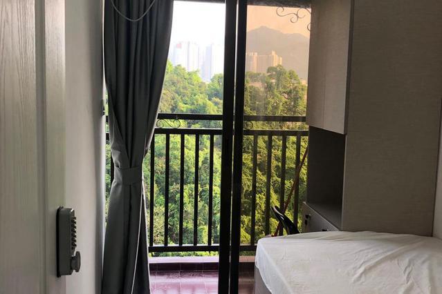 Hong Kong Apartments Furnished Apartments For Rent In Hong Kong Nestpick