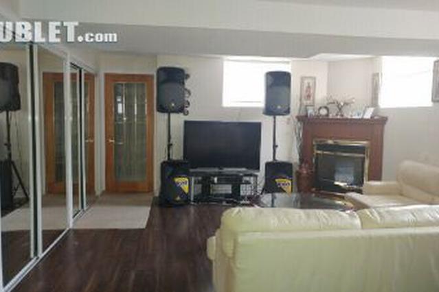 Apartments in Ottawa | Rooms & flats | Nestpick