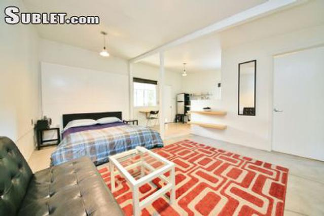furnished apartments for rent in los angeles nestpick