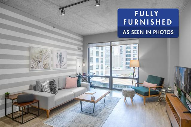 Outstanding Furnished Apartments For Rent In Chicago Il Nestpick Download Free Architecture Designs Philgrimeyleaguecom