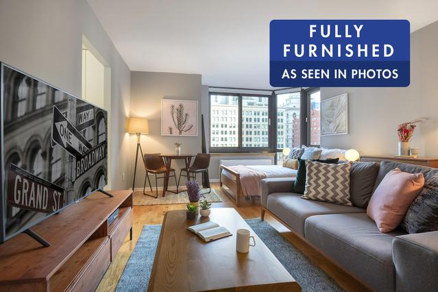 Apartments Rooms For Rent In New York Nestpick