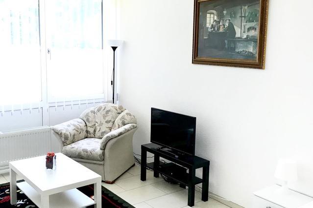 Apartments in Dusseldorf   Furnished Rentals & Rooms   Nestpick