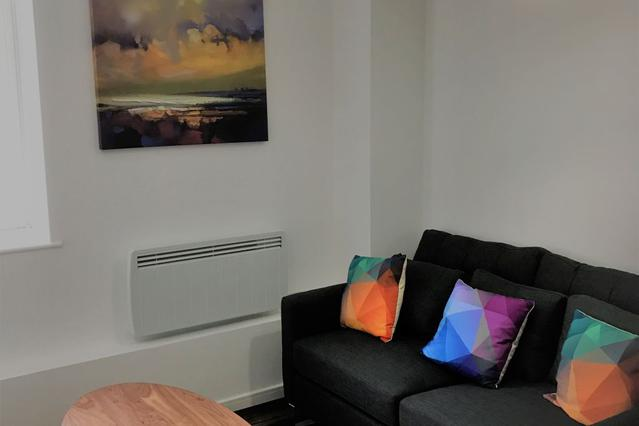 Liverpool Apartments To Rent For Weekend
