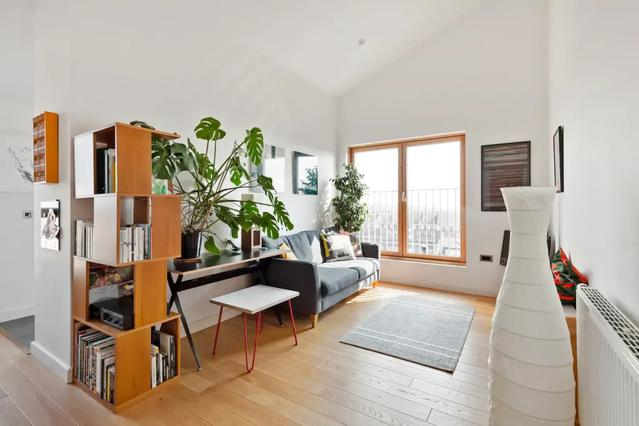 Apartments for Rent in London | Furnished Flats | Nestpick