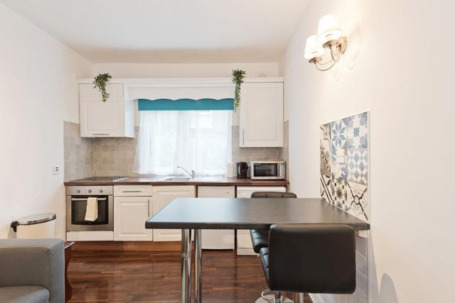 Apartments To Rent In Dublin Ireland Nestpick