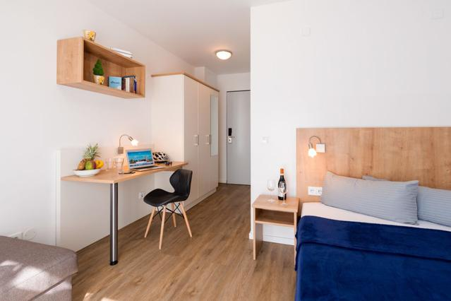Apartments For Rent In Munich Germany Nestpick