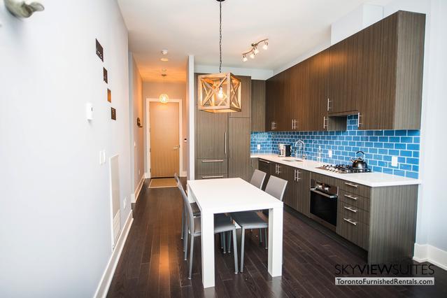 Brilliant Apartments In Toronto Furnished Rentals Rooms Nestpick Best Image Libraries Weasiibadanjobscom