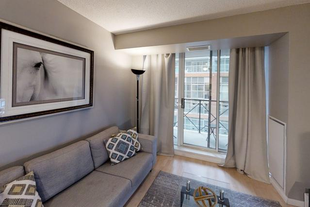 Toronto Apartments Furnished Apartments For Rent In Toronto Nestpick