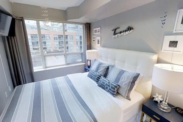 Apartments in Toronto | Furnished Rentals & Rooms | Nestpick