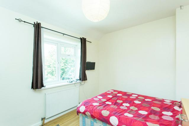 Flats To Rent In London Furnished Flats Rooms Nestpick