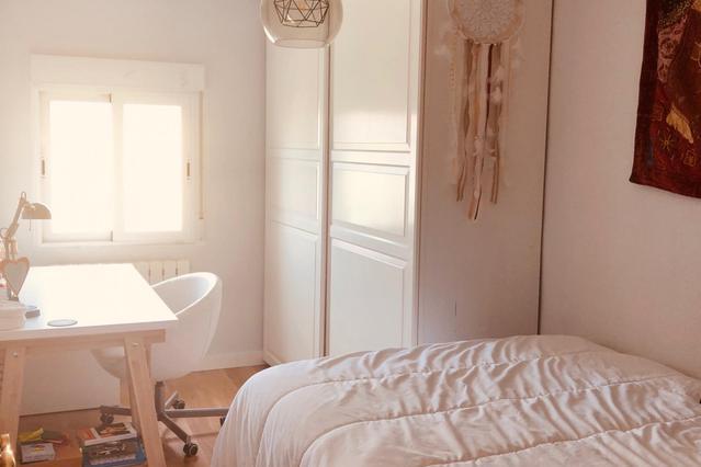 Alquiler De Pisos Y Habitaciones En Zaragoza Busca En Nestpick
