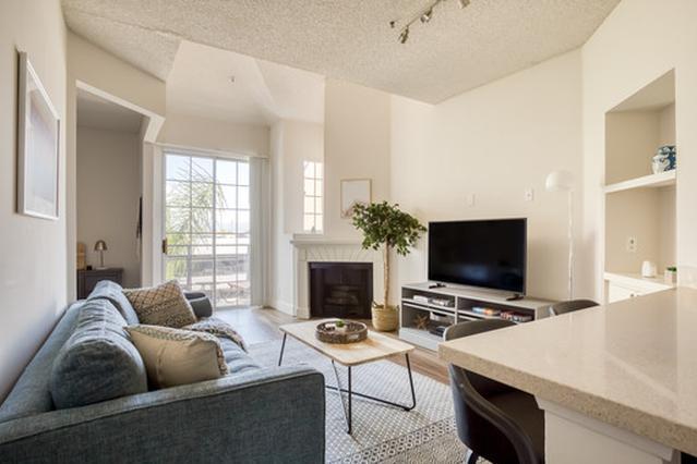 Apartamentos De Renta Los Angeles Alquiler De Pisos Nestpick