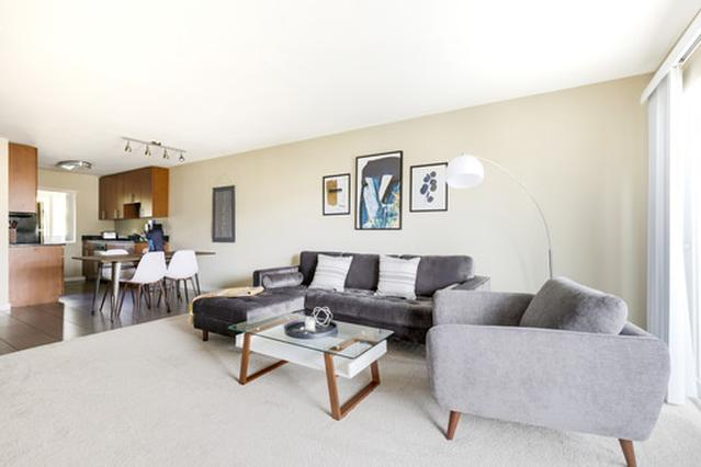 SF Bay Area Apartments & Rooms | Rent Furnished | Nestpick